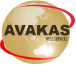 Avakas Well Services Pty Ltd